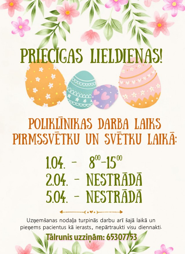 Copy of Easter Party Invitation - Made with PosterMyWall (1).jpg